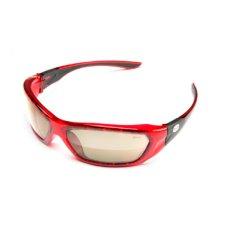 Óculos Flex Lente Espelhada Totalmente Flexivel