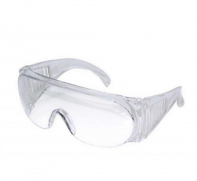 Óculos Persona Anti Risco Antiembaçante - UniCraft c87d78ac95